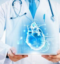 осложнения сердечного приступа